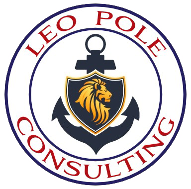 Leo pole consulting
